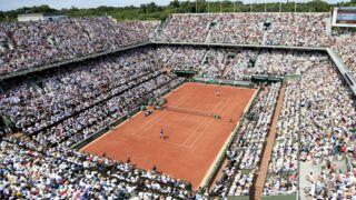 Programme TV Roland-Garros : Découvrez le dispositif de France Télévisions