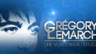 Gregory Lemarchal, une voix d'ange depuis 10 ans : l'hommage de TF1 au chanteur disparu