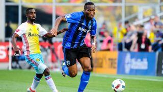 Que devient le footballeur Didier Drogba ?
