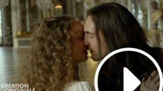 Canal+ : Spotless, Versailles... Découvrez les premières images des nouvelles séries de la chaîne