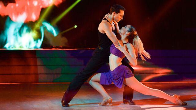 Danse avec les stars 7 : quel est le programme des quarts de finale ?