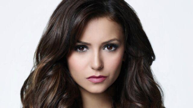 Vampire Diaries : Nina Dobrev voulait partir depuis longtemps (PHOTOS)