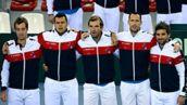 Finale de la Coupe Davis. France-Suisse : 5 raisons de croire aux chances des Français