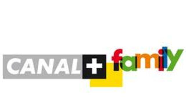 Canal+ Family sera lancée le 20 octobre