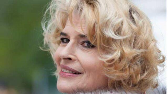 Fanny Ardant remplace Isabelle Adjani dans la série de TF1 Résistances
