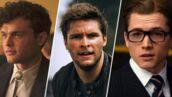 Star Wars : Alden Ehrenreich, Jack Reynor et Taron Egerton sont encore en lice pour jouer le jeune Han Solo