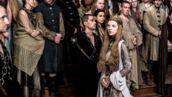 Game of Thrones, saison 6 : Natalie Dormer (Margaery) revient sur ce final explosif