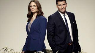 Bones : Le couple de Brennan et Booth menacé (SPOILERS)