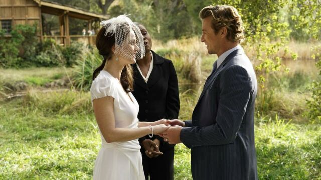 Audiences : le final de Mentalist (TF1) écrase la concurrence