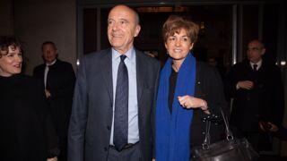 Qui est Isabelle, la femme d'Alain Juppé ?