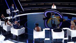 Audiences : TF1 passe le test haut la main devant Fort Boyard
