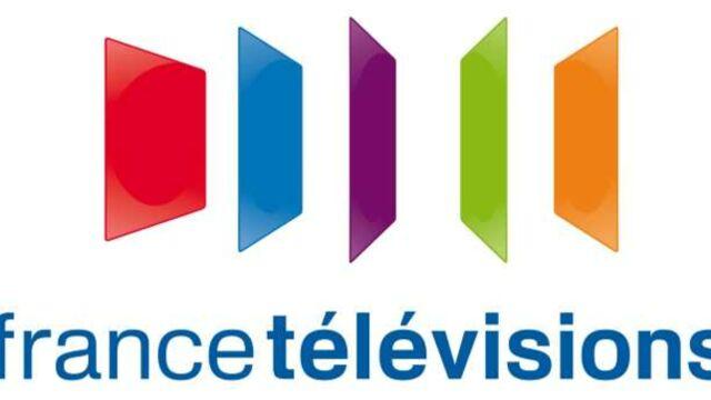 France Télévisions va se constituer partie civile dans l'affaire Bygmalion