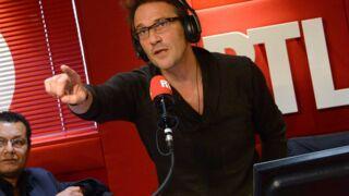 """Julien Courbet (RTL) : """"On est là pour essayer de désengorger les tribunaux"""""""
