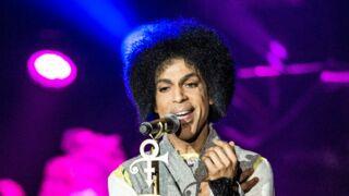 Mort de Prince : sa maison bientôt transformée en musée