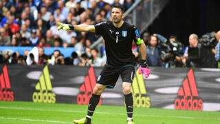 Programme TV Football international : Italie/Espagne, Angleterre/Malte, et tous les matchs de qualifications à la Coupe du Monde 2018