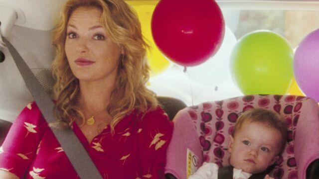 Katherine Heigl s'improvise maman dans Bébé mode d'emploi (PHOTOS)