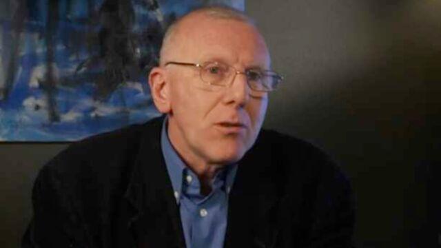 Plus belle la vie : le prêtre Delorme de la marche des Beurs joue son propre rôle (VIDEO)