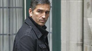 Audiences : Person of Interest leader, bon score pour le théâtre sur France 2