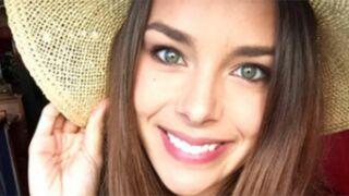 Marine Lorphelin, victime du vol de sa couronne de Miss France, va en recevoir une nouvelle !