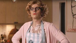 YouTube : Norman déclare son amour à sa maman, Kevin Razy se prend pour John Oliver...