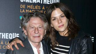 Qui est la fille de Roman Polanski ? (16 PHOTOS)