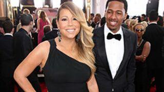 Nick Cannon confirme sa rupture avec Mariah Carey