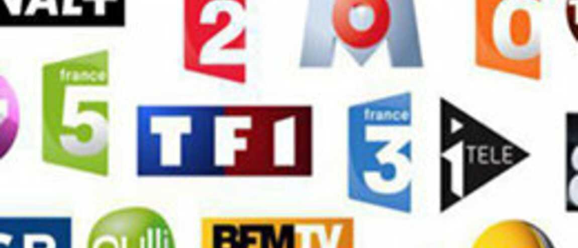 comment revoir des emissions de tv