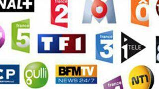 Découvrez le classement des émissions TV les plus consommées en replay!