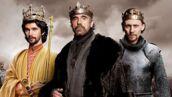 Que vaut The Hollow Crown, la série britannique de la chaîne Histoire ?
