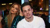 Jennifer Lopez et Casper Smart ont rompu