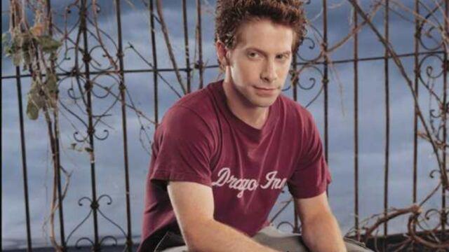 Deux anciens de Buffy dans How I Met Your Mother