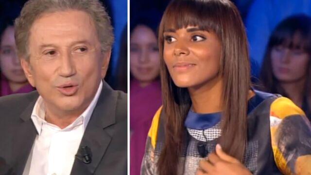 ONPC : Michel Drucker balance sur les Sarkozy, Shy'm tient tête à Yann Moix (VIDÉOS)