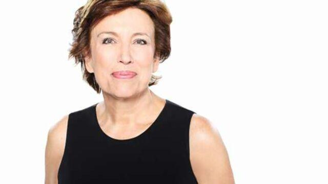 Roselyne Bachelot à la barre d'une nouvelle émission sur D8
