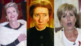 Emma Thompson (Retour à Howards End, Arte) : toutes les transformations de l'actrice au cinéma (20 PHOTOS)