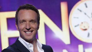 Programmes TV : Hypnose, le grand jeu ce soir sur W9