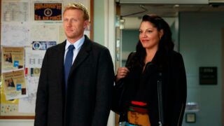 Audiences : Grey's Anatomy leader sur TF1