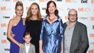 """Festival du film de Toronto 2015 : """"Room"""" de Lenny Abrahamson, sacré"""
