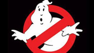 SOS Fantômes : Bientôt une suite et un reboot ?