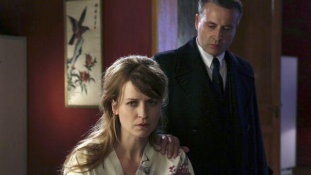 France 2 bat TF1 grâce aux Petits Meurtres d'Agatha Christie