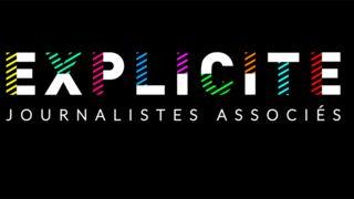 Explicite, le média des ex-iTELE, lance sa campagne de crowdfunding
