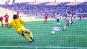France/Cameroun (match amical) : La France aime Nantes