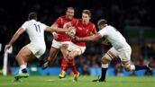 Programme TV Coupe du monde de rugby : Pays de Galles/Fidji (jeudi 1er octobre)
