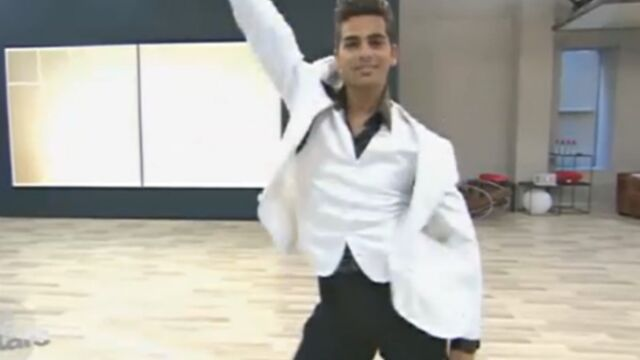 Danse avec les stars 4 : des danses inédites au programme (VIDEOS)