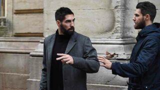 Affaire des paris truqués : les frères Karabatic condamnés à deux mois de prison avec sursis et 10 000€ d'amende (MÀJ)