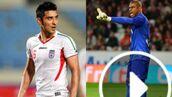 Coupe du monde. Nigéria ou Iran, qui sera le futur adversaire des Bleus ?
