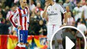 Programme TV Ligue des Champions : quels clubs en demi-finales ?