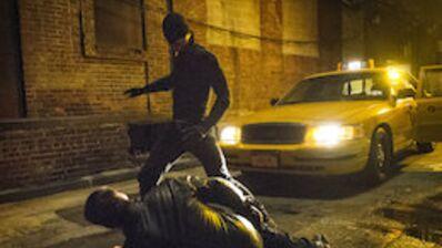 Daredevil : la série de Netflix débarque sur TMC et elle vaut vraiment le coup !
