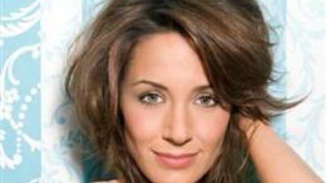 Virginie Guilhaume, nouvelle recrue de France 2