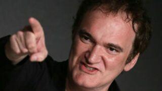 Godzilla : La prestation de Juliette Binoche a fait pleurer... Quentin Tarantino