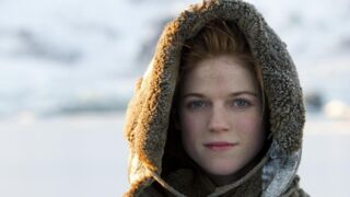 Game of Thrones. Ygritte : Tout sur son personnage